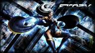 Female-Superhero-Storm-12
