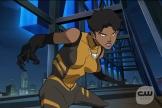 Superhero-Diversity-8