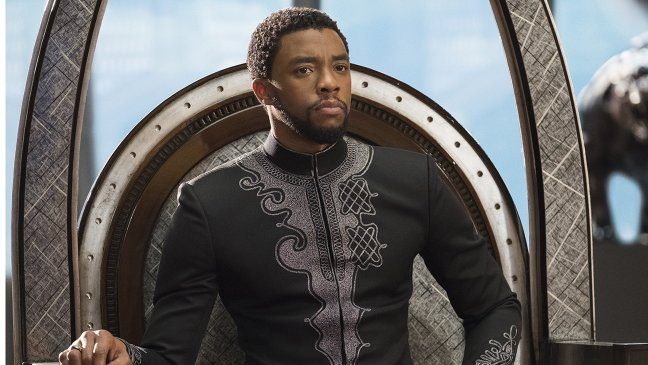 black_panther_still_14