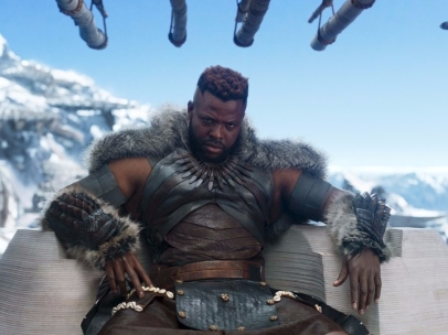 Reactions-MBaku-Black-Panther-Movie